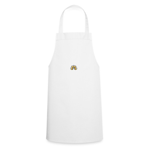 craftbeerglas transparent - Kochschürze