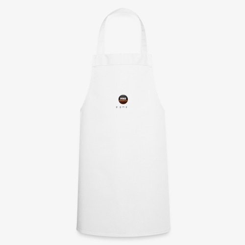 PROGAMEPLAY - Cooking Apron