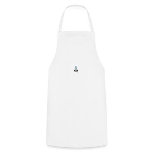 Bexon plays logo - Cooking Apron