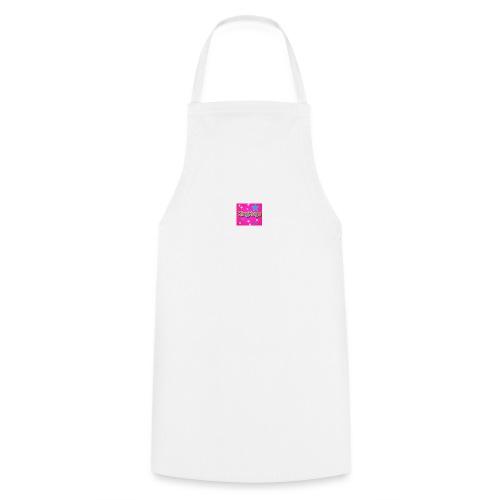 00F5992B 5C13 4253 BE15 A122B9BD6217 - Delantal de cocina