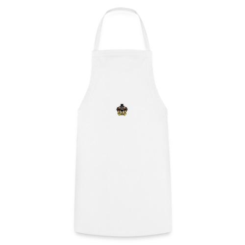 VV Clan Logo - Cooking Apron