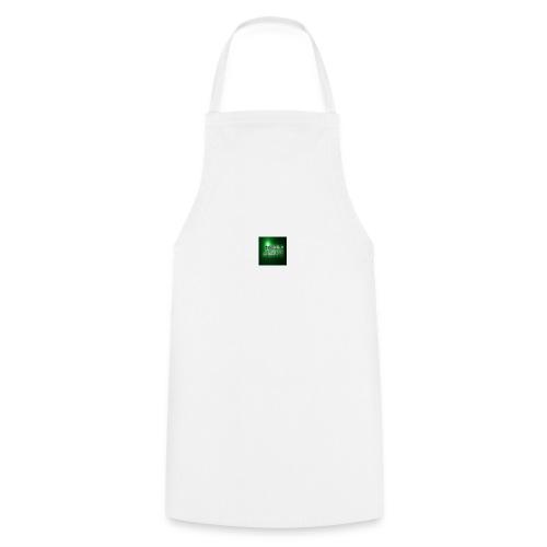 jgn_logo- - Keukenschort