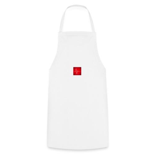 mednachhilfe - Kochschürze