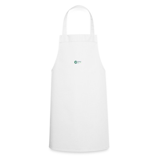 eot75 - Cooking Apron