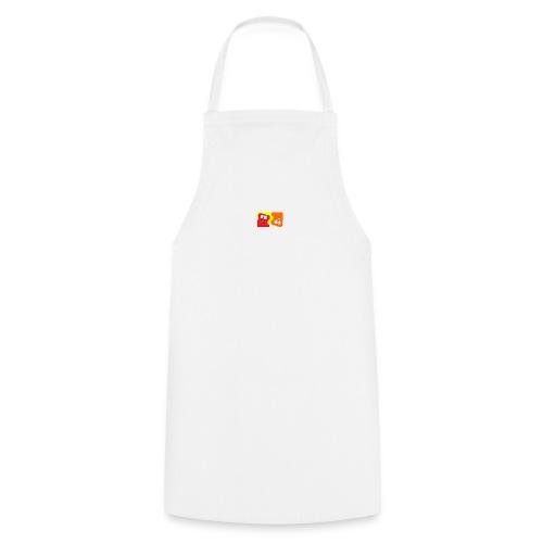 DombyyTM - Kochschürze
