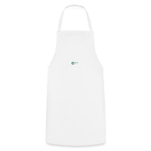 eot75 - Cooking Apron