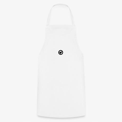 LOOVE (SS18) - Grembiule da cucina
