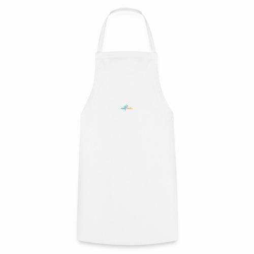 MULTI - Delantal de cocina