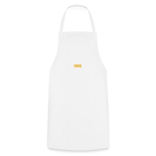 Dustry1 - Kochschürze