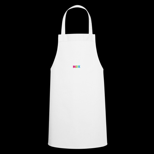 Max designstyle friday m 1 - Cooking Apron