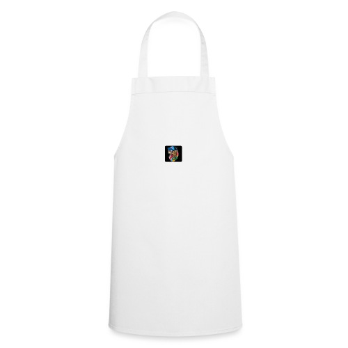 G.L.S_YT Merch - Cooking Apron