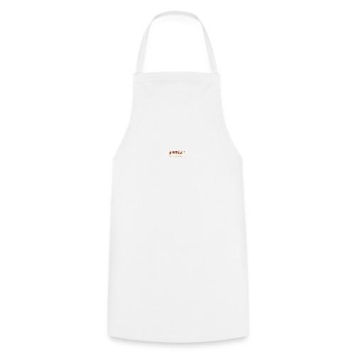 26185320 - Tablier de cuisine
