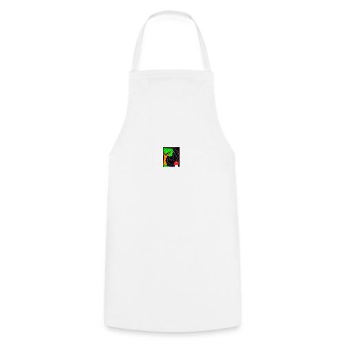 FB_IMG_1449184927420-jpg - Grembiule da cucina