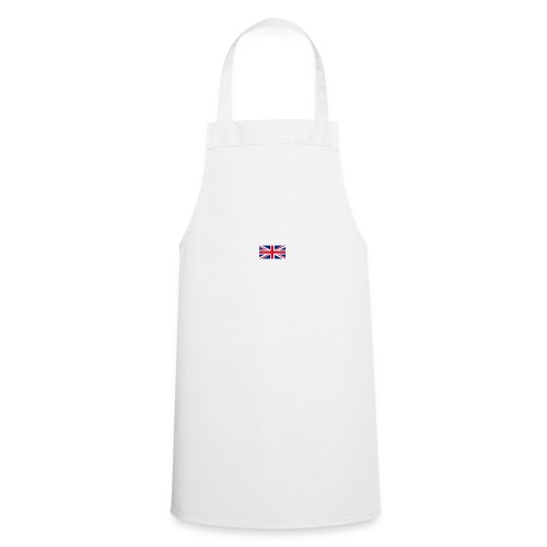 download png - Cooking Apron