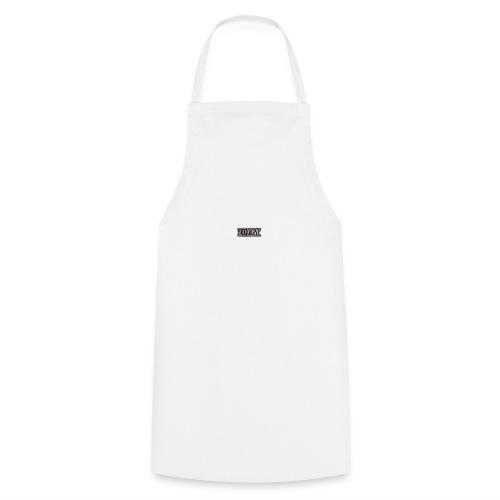cooltext146151203588477-png - Delantal de cocina