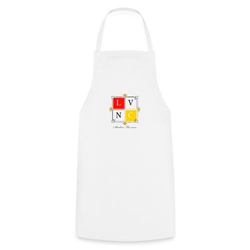 LVNC - Tablier de cuisine