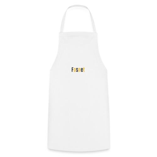 Fasnet - Kochschürze