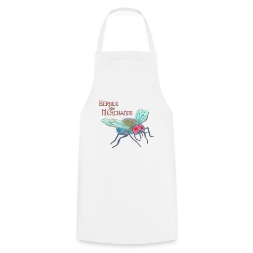 Fly - Kochschürze