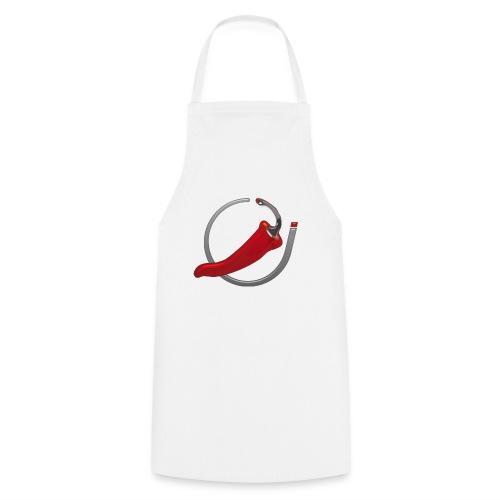 Jolokia Logo - Cooking Apron