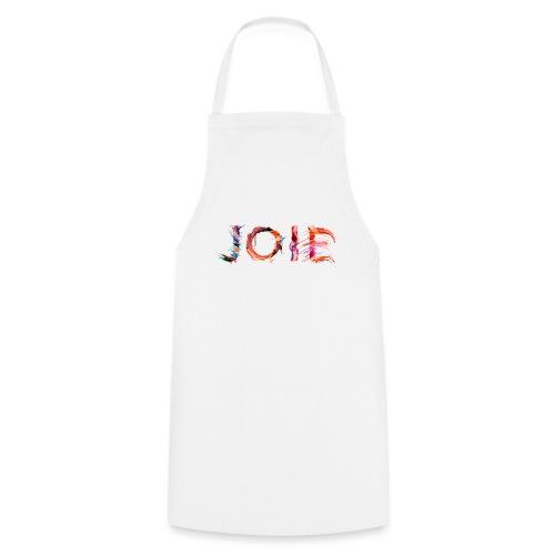 Joie - Tablier de cuisine
