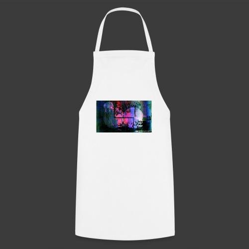 signal ba - Grembiule da cucina