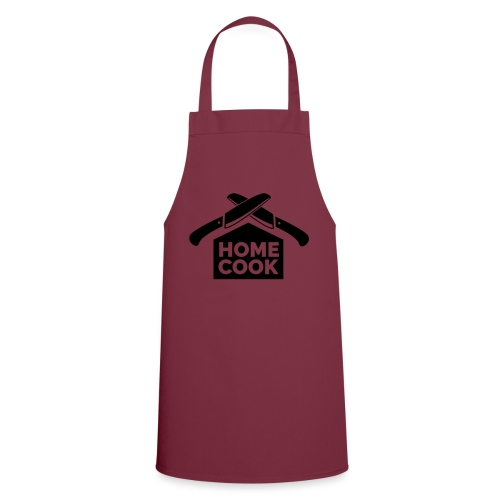 Home Cook - Cooking Apron