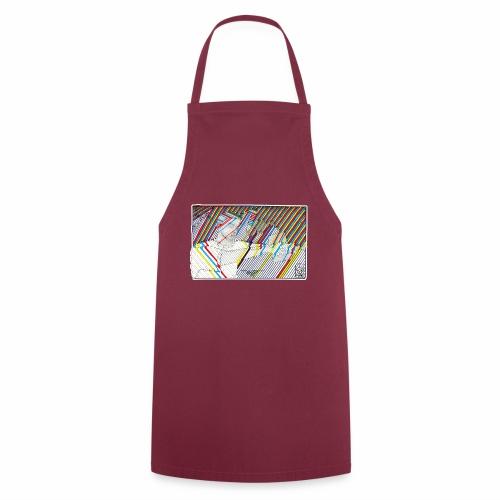TWIST - Cooking Apron