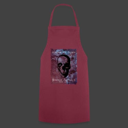 PICTVOD - 1B - Cooking Apron