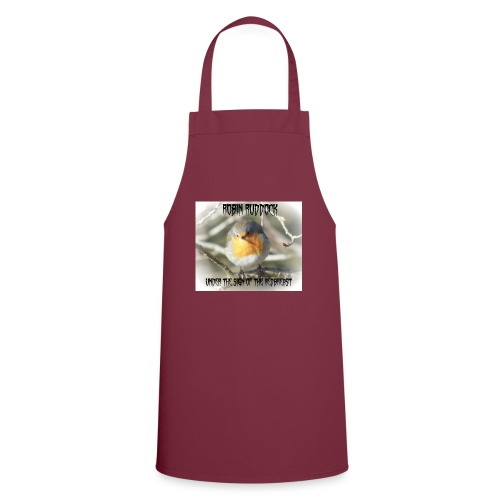 bmb1 jpg - Cooking Apron