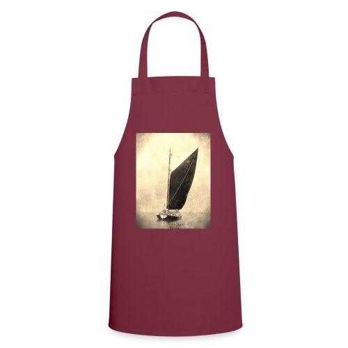 SHS (83)_FotoSketcher2000 - Cooking Apron
