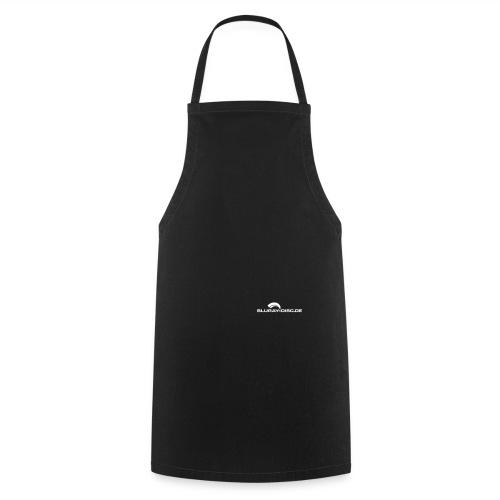 logo klein - Kochschürze