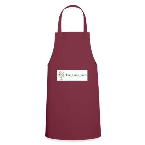 tree of life 3 - Cooking Apron