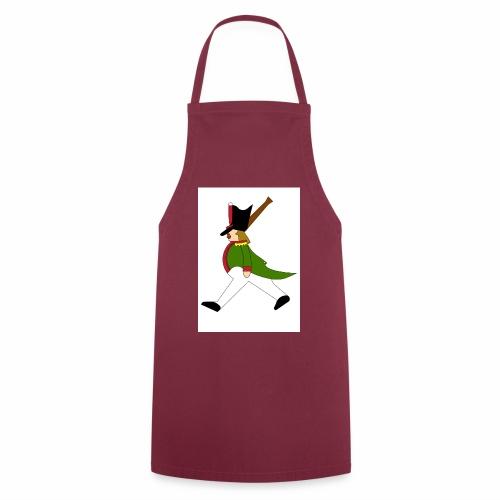 lippi - Kochschürze