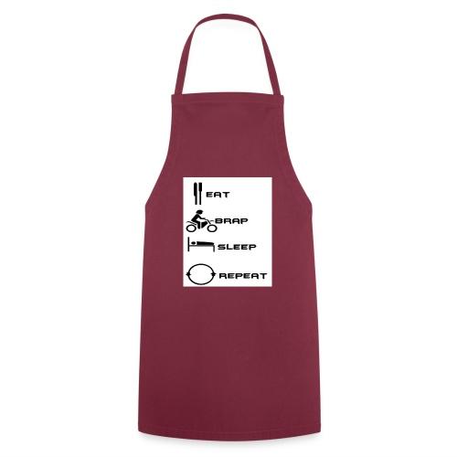f5d7822bcfde665cde96eab539a8c410 jpg - Tablier de cuisine