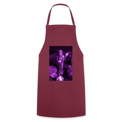 Femminino Sacro - Grembiule da cucina