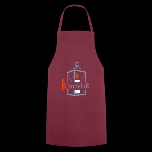 KandelaR - Kochschürze