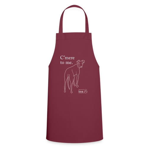 C'mere to me - Cooking Apron
