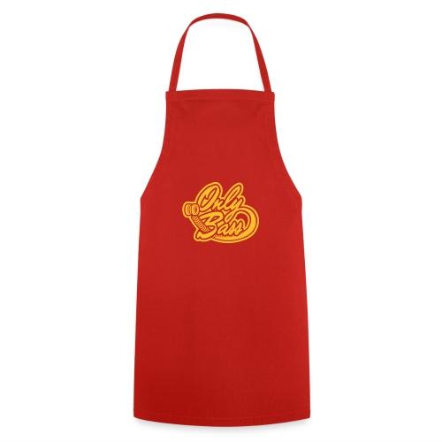 vectoriel t shirt - Tablier de cuisine