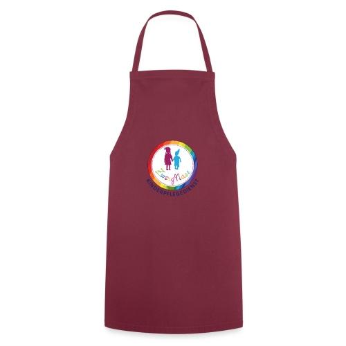 LogoPrint - Kochschürze