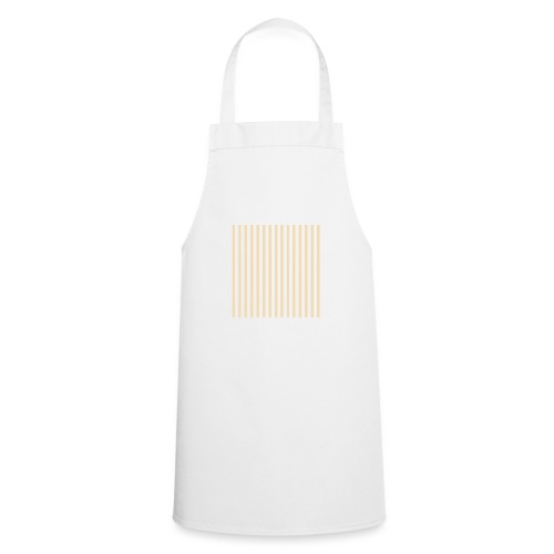 Untitled-8 - Cooking Apron