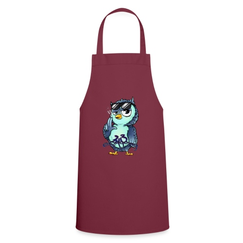 Merchandise Easygoing_23 - Kochschürze