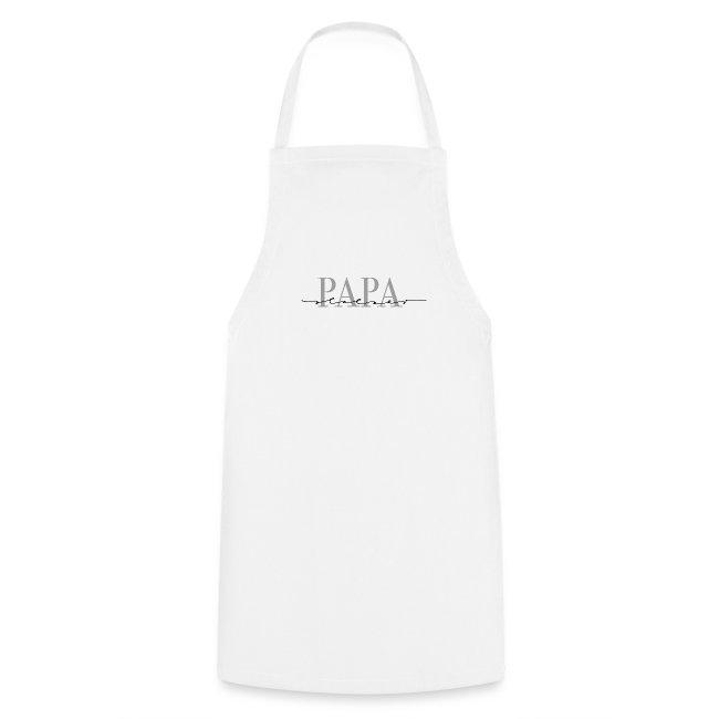 Stolzer Papa – Papa Kollektion