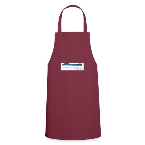 seabreeze (2) - Cooking Apron
