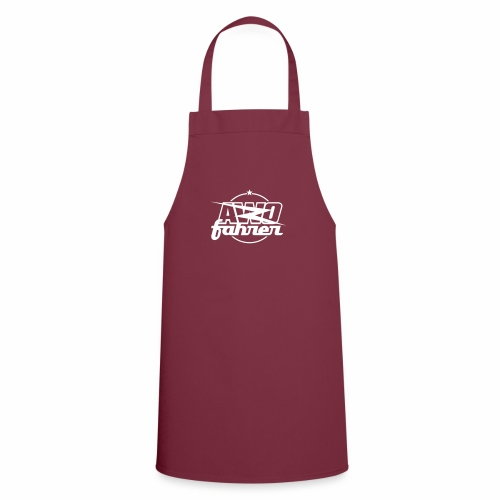 Awofahrer - Cooking Apron