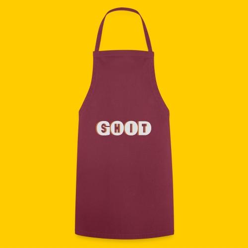 GoodShit - Förkläde