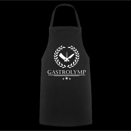 Gastrolymp - Kochschürze