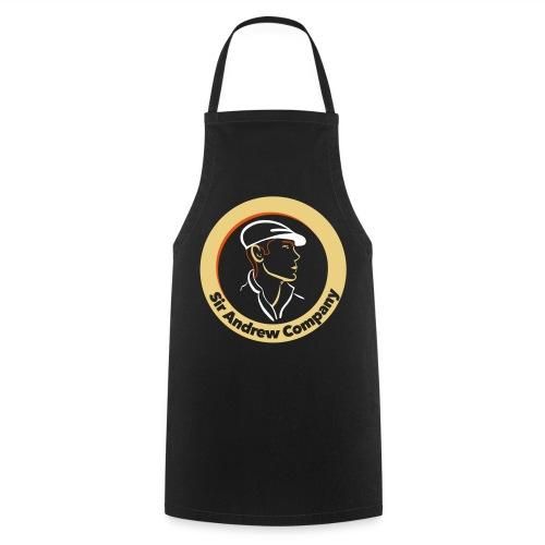 Sport - Delantal de cocina