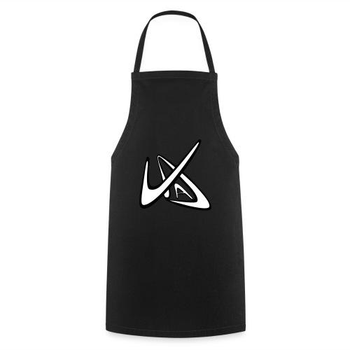 VDA - Tablier de cuisine