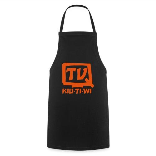 QTV - Die Show für tolle Familien - Kochschürze
