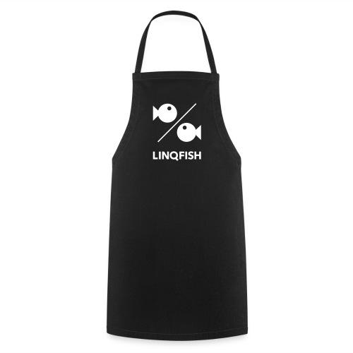 linqfish - Kochschürze